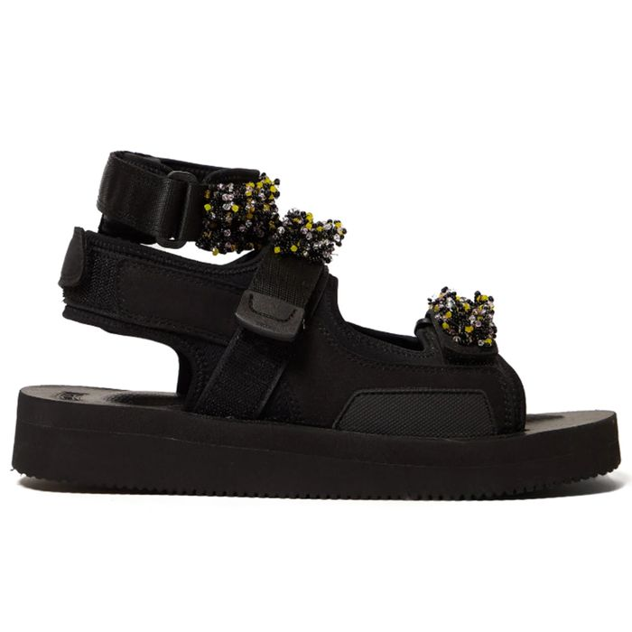 Best 21 Sandals What Uk Chunky For The SummerWho Pairs Wear Of xrtsQBdohC