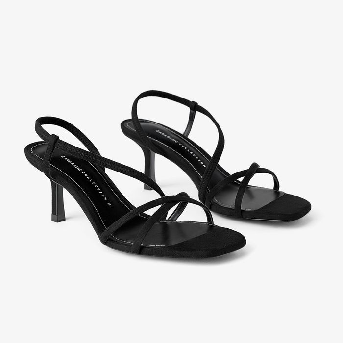 fa76f7cb757 21 of the Best Cheap Zara Shoes to Buy Right Now   Who What Wear