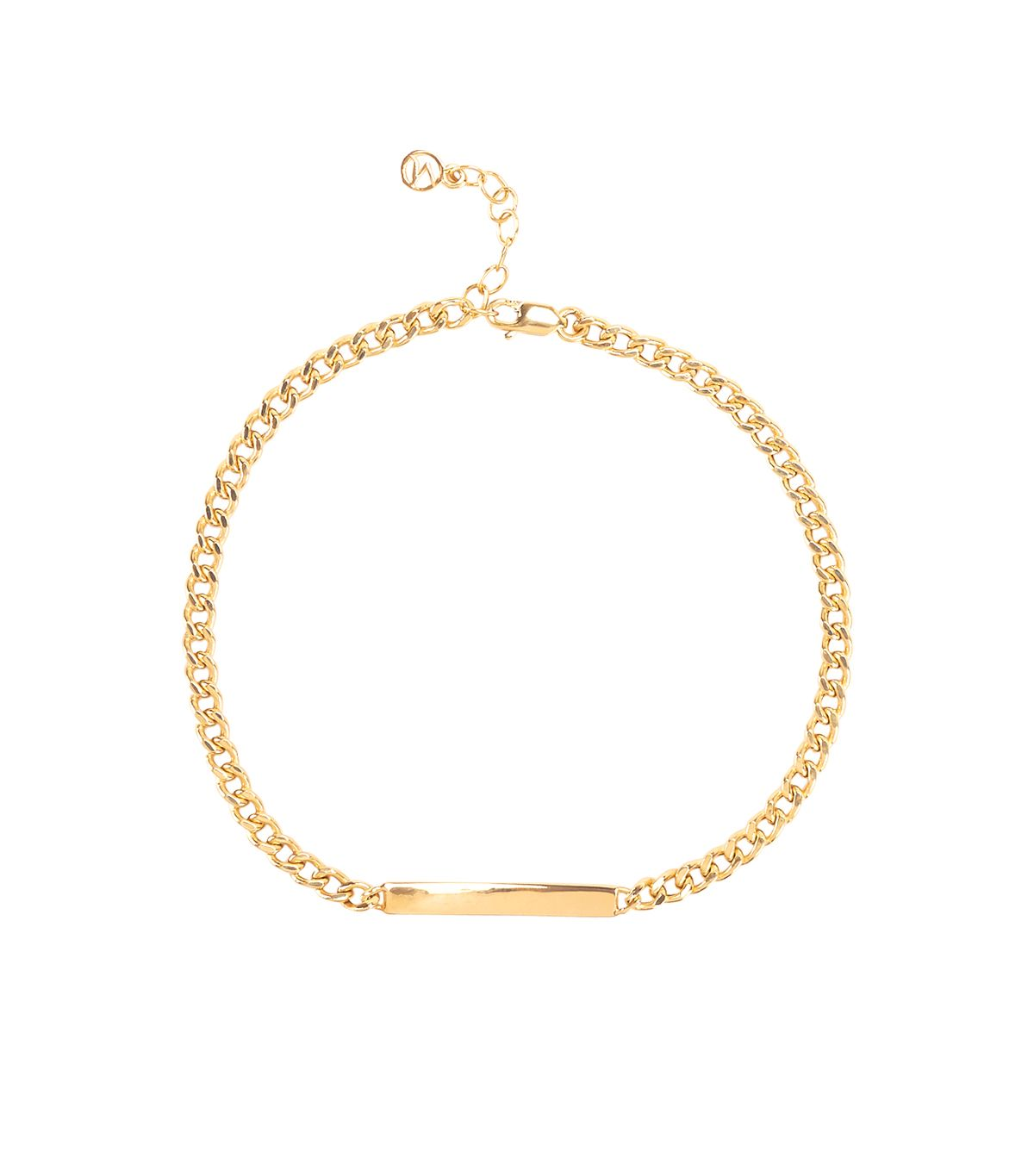 Sorry, These 8 Jewelry Trends Are Officially Out 5
