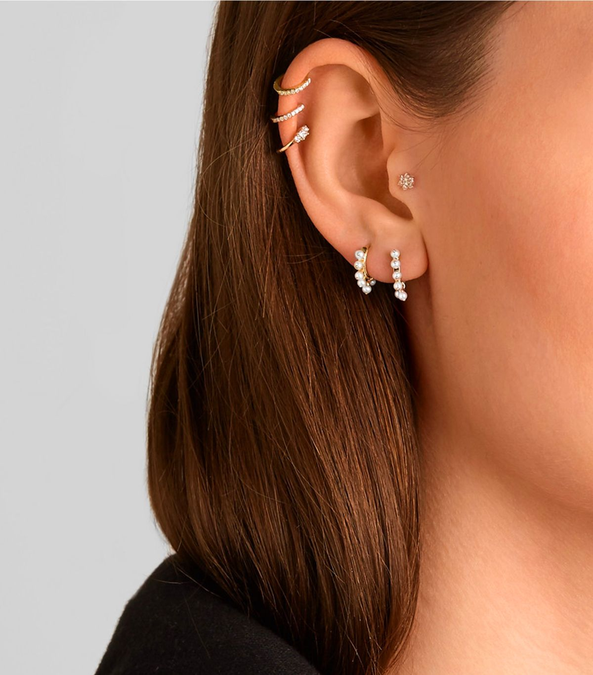 Sorry, These 8 Jewelry Trends Are Officially Out 29