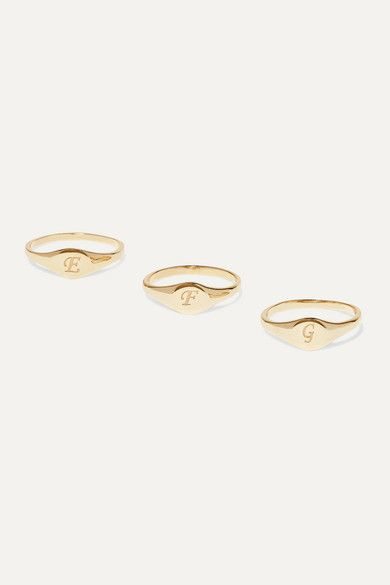Sorry, These 8 Jewelry Trends Are Officially Out 7