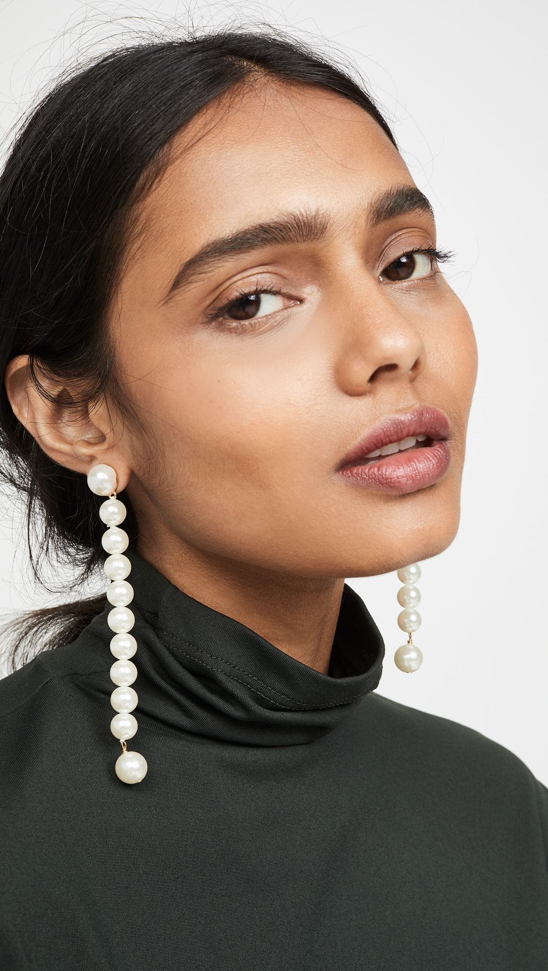 Sorry, These 8 Jewelry Trends Are Officially Out 13