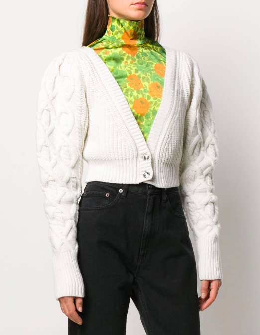 11 New-to-Me Brands I'm Adding to My Cart for Spring 23