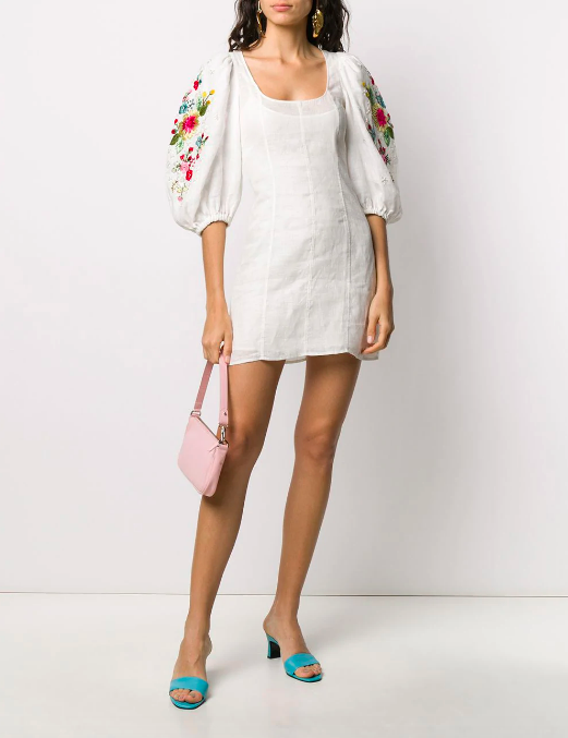 11 New-to-Me Brands I'm Adding to My Cart for Spring 24