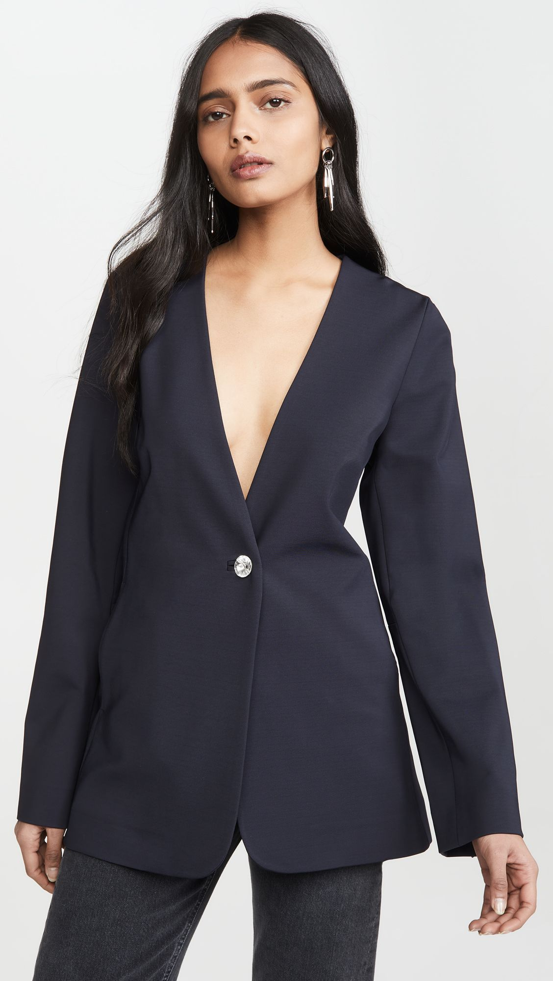 11 New-to-Me Brands I'm Adding to My Cart for Spring 12