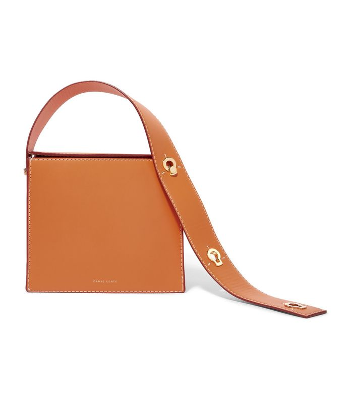 fbfaf9f9486 10 New Designer Handbag Brands to Know in 2019 | Who What Wear