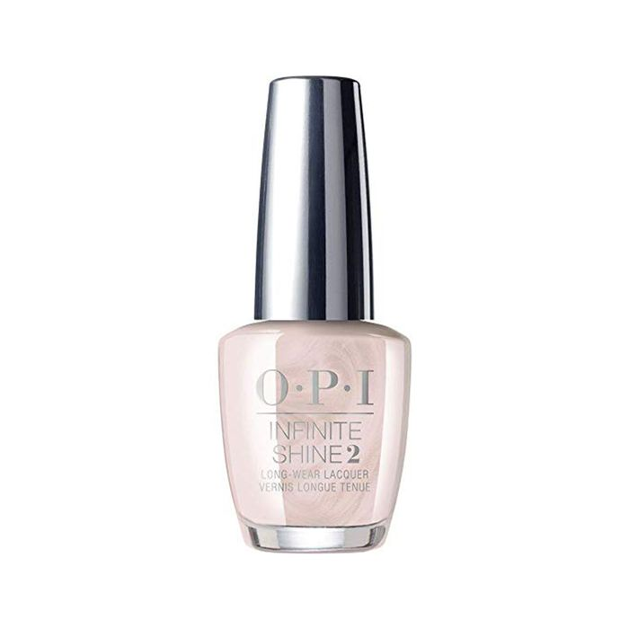 Found: The 14 Best Nail Polish Brands of 2019 | Who What Wear
