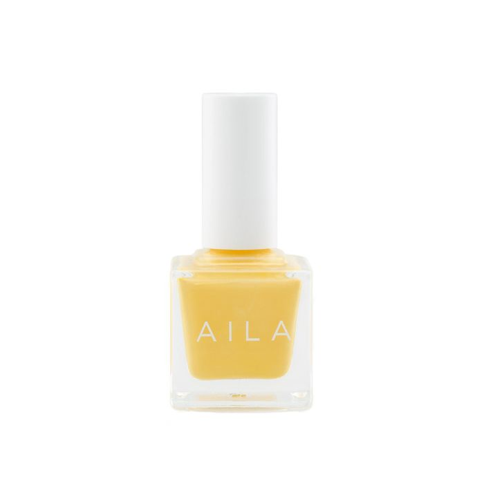 Found The 14 Best Nail Polish Brands Of 2019 Who What Wear