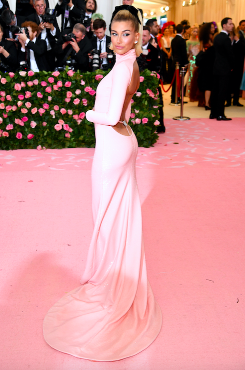 Outfits From The Met Gala 2019 Camp Femalefashionadvice