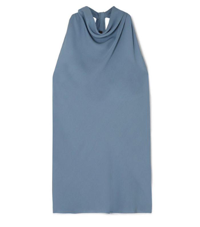 Trust Monikh—These Are the 3 New Seasons Staples You Need To See