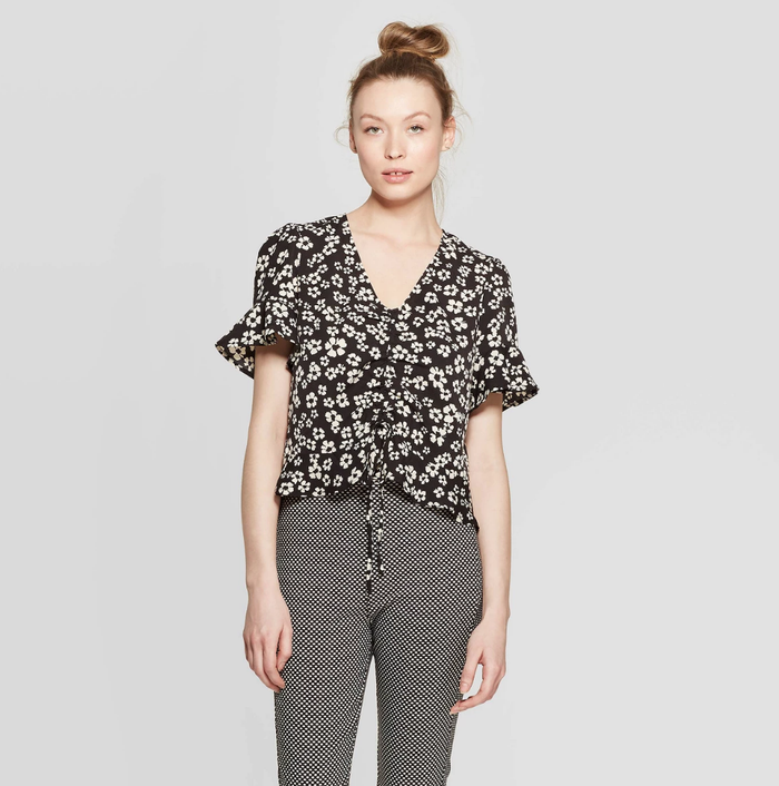 6b6fed470 18 Affordable Summer Fashion Items You Can Shop at Target