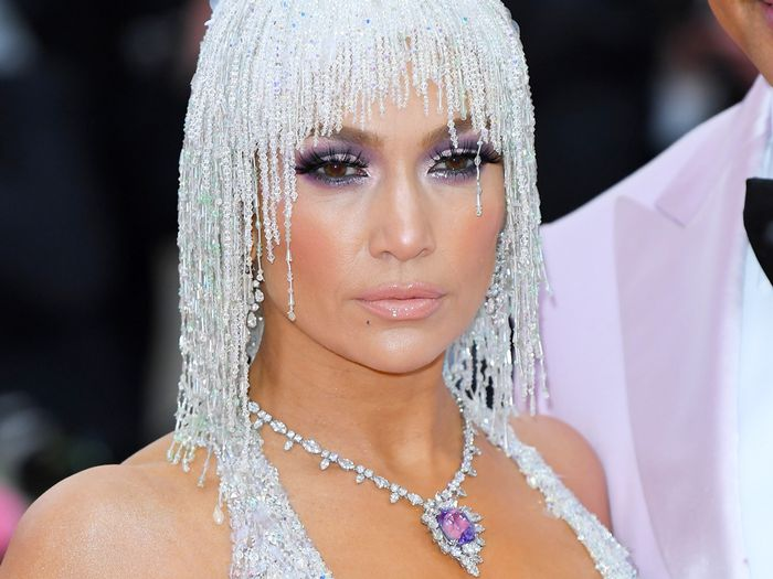 The Most Jaw-Dropping Jewelry From the 2019 Met Gala