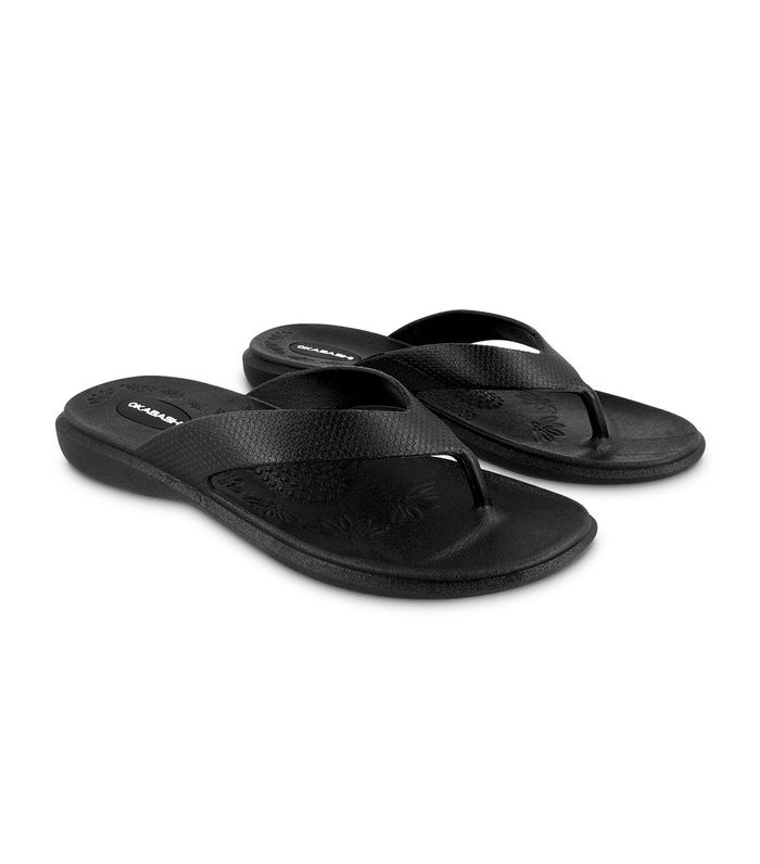 hot sales da799 a6355 The Negative Effects of Wearing Ballet Flats   Who What Wear