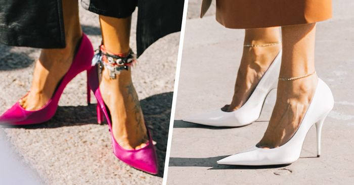 This Will Be the Biggest Jewelry Trend of Summer 2019