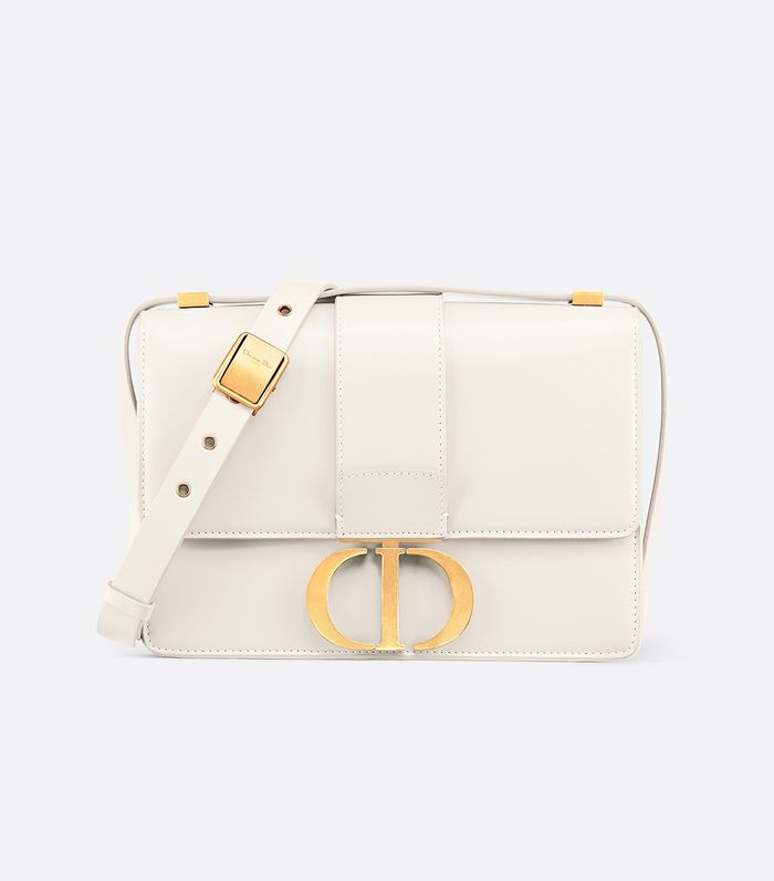 The Summer It Bag Every Fashion Insider Already Owns