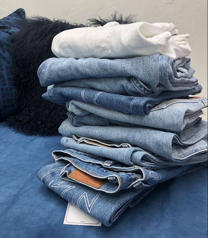 74832f5e How Each Levi's Jeans Fit Looks IRL, Plus Which Makes Your Butt Look the  Best