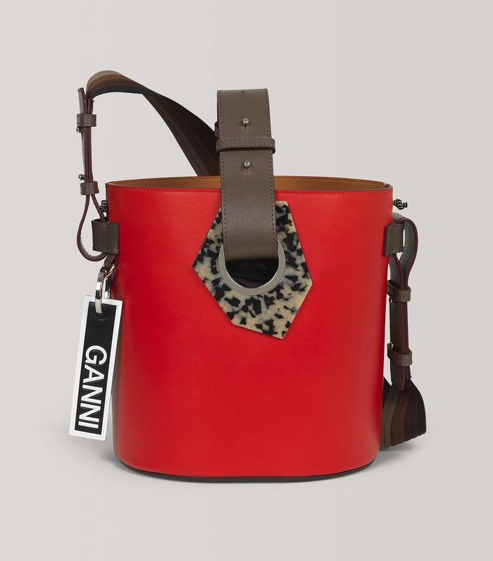4574760d807 The 13 New Ganni Handbags Every Fashion Girl Will Own   Who What Wear