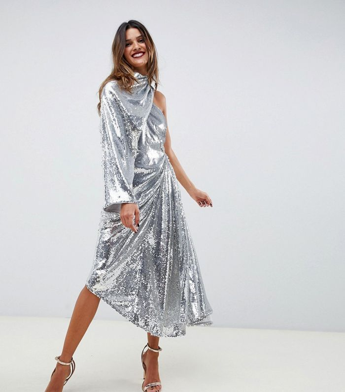 Shop Our Edit Of Unusual Dress For Wedding Guests In 2019 Who What
