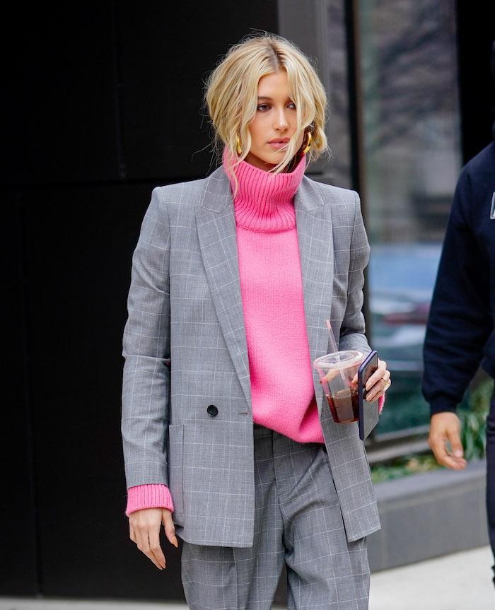 "5 ""Boring"" Staples Celebrities Love to Wear"