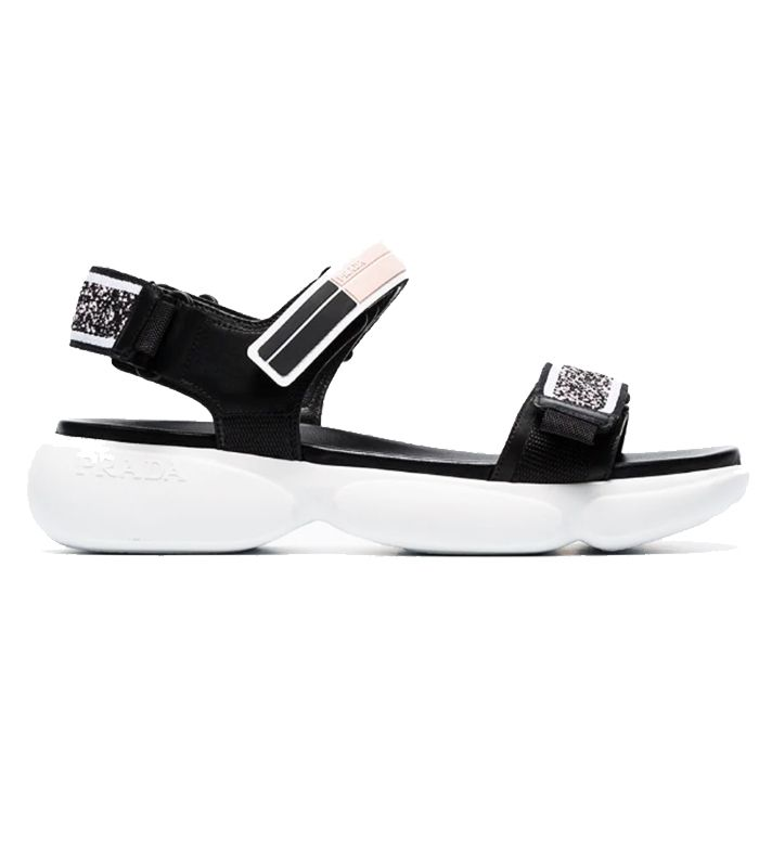Velcro Best What Every Uk The Wear BudgetWho Sandals For wvNnm80