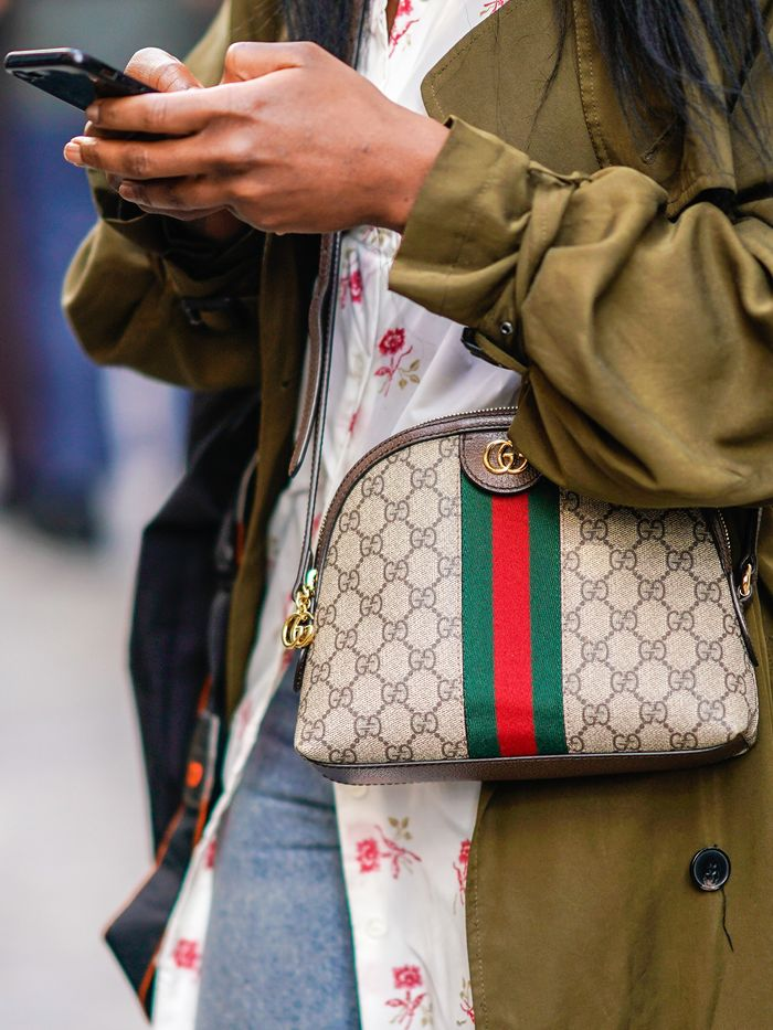 4d6f223cf It's True: These Classic Gucci Handbags Are All Under $1000