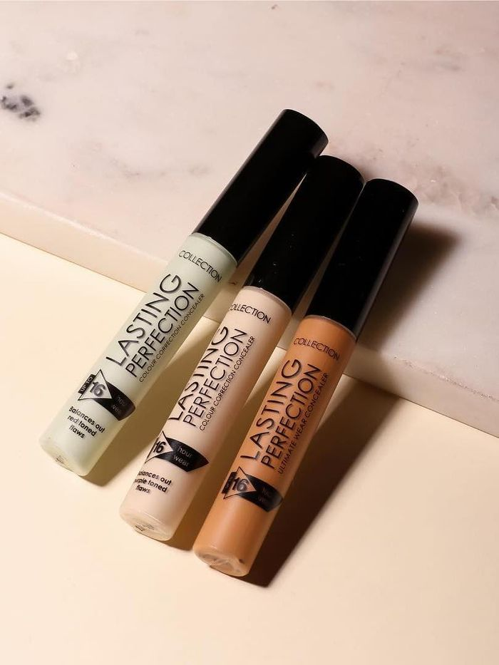 In Short, All of Our Editors Love This £4 Cult Concealer