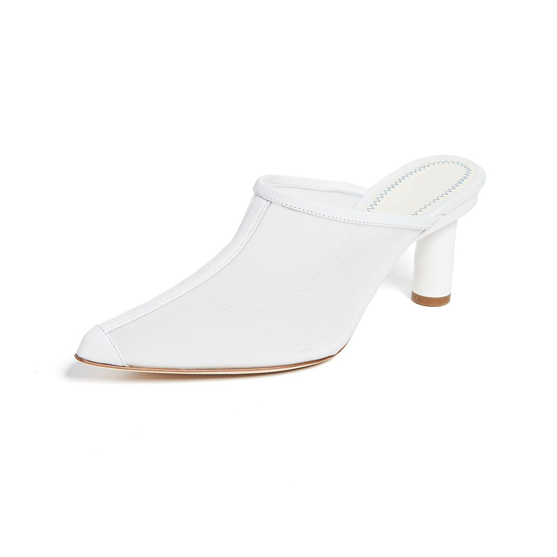 Victoria Beckham Took ... Victoria Beckham Shoes