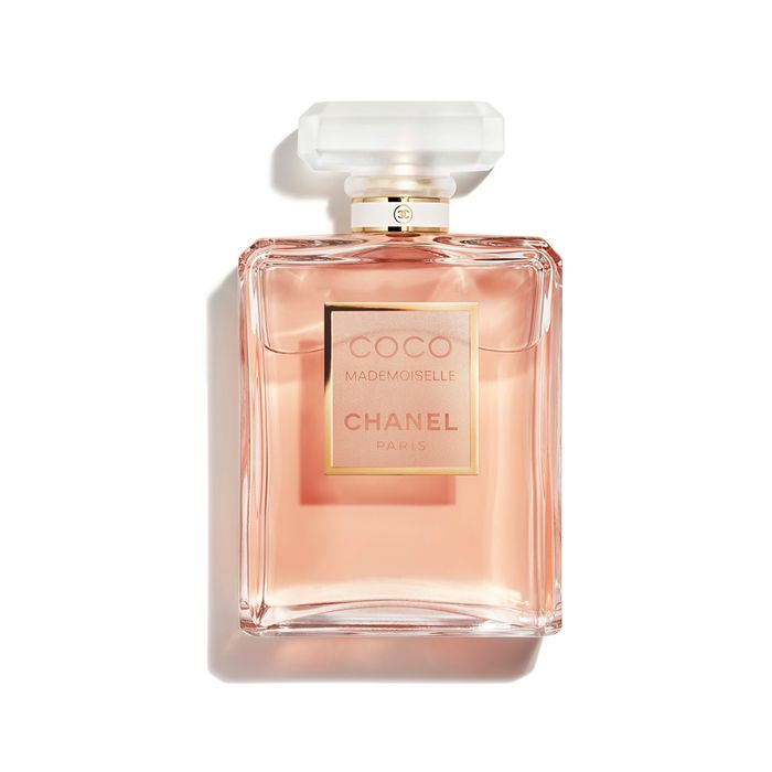 NowWho At 10 Selling Right Sephora The Perfumes Wear Best What yYbf67g