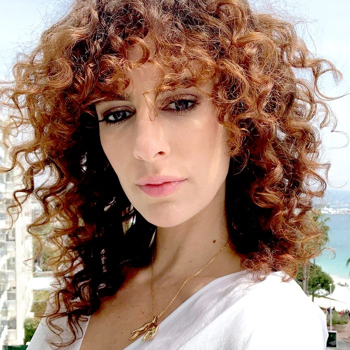 10 Common Curly Hair Mistakes and How a Celebrity Hairstylist Avoids Them