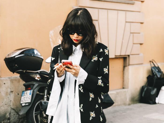 24 Designer Handbags That Are Magically Under $350