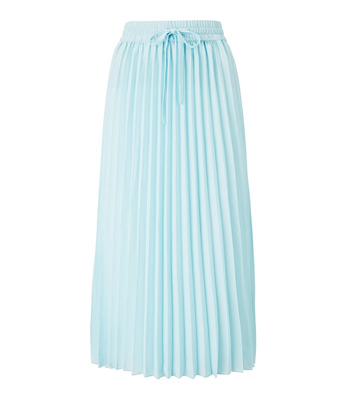 Best New In Buys From John Lewis Whistles And Kin Who