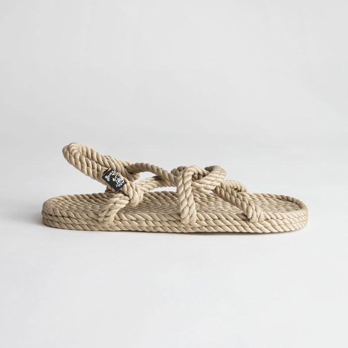 Are The 2019Who Wear Most What These Sandals Popular Of Uk kZPXiOu