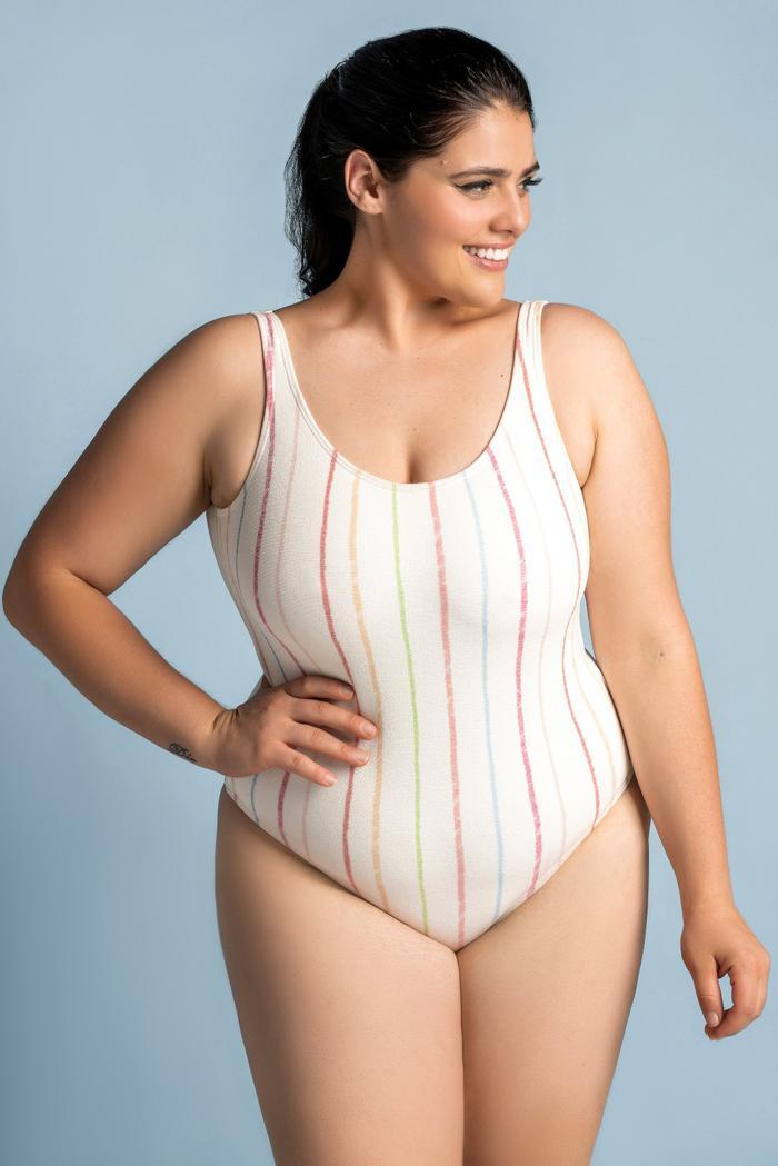 ba8a9283236 10 Brazilian Swimwear Brands Locals Swear By   Who What Wear