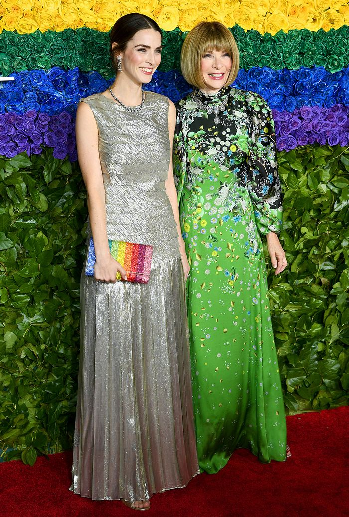 1d4a4f92b The 2019 Tony Awards Best Red Carpet Looks   Who What Wear