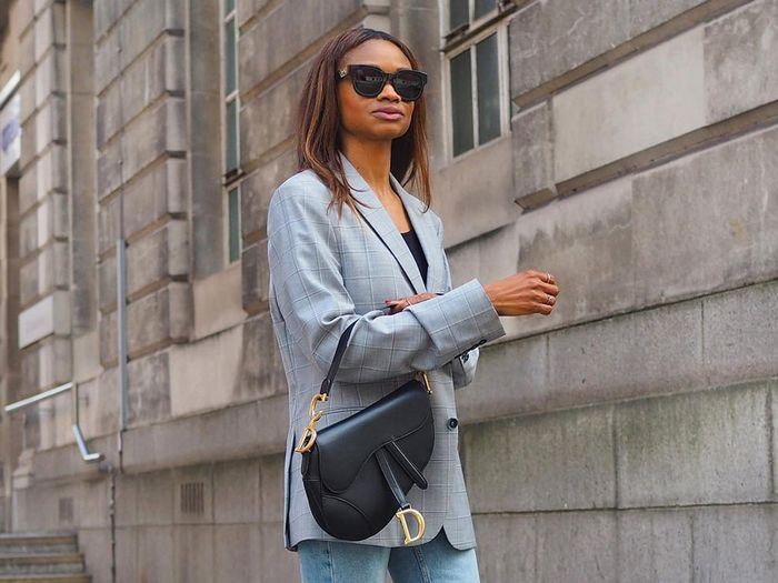 7550e7eb86b9e5 The Ultimate Guide to Office and Workwear Style | Who What Wear UK