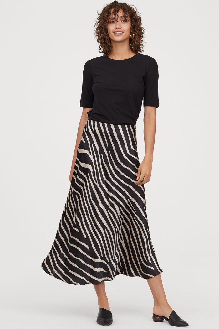 2594c75143 42 Fashion Items You Have to Buy From Zara, Topshop, and H&M | Who ...