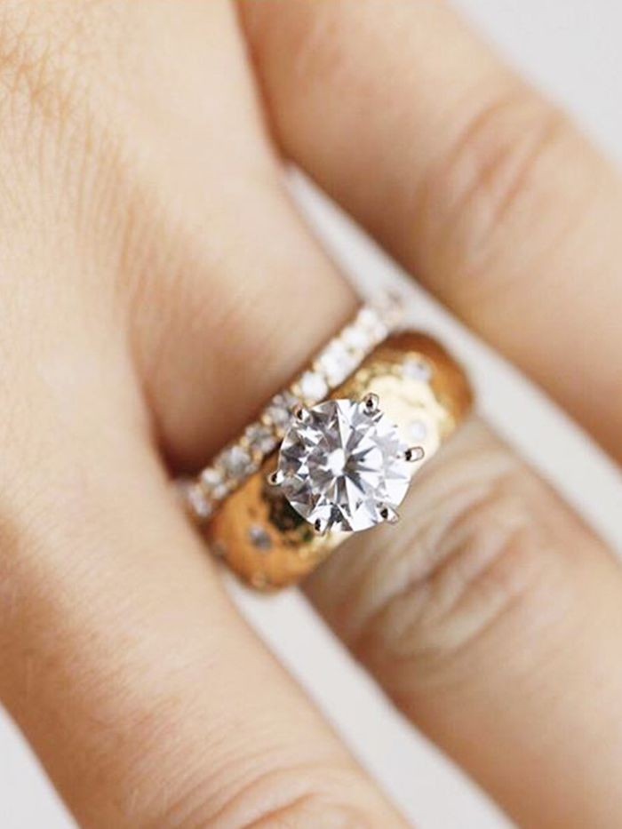 Wedding Rings in Thailand – Marry Me Diamonds