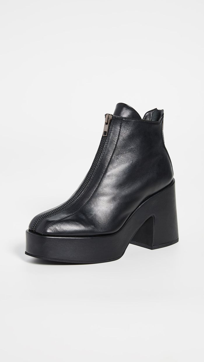 The 15 Best Ankle Boots For Wide Feet Hands Down Who