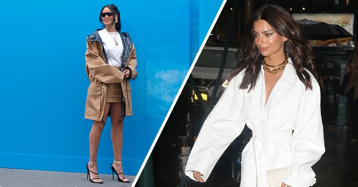 The 11 Best Celebrity Outfits of Summer 2019 (So Far)