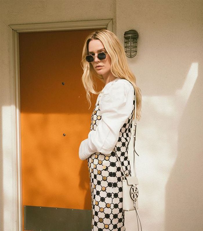 8 Sunglass Trends That Look Really Expensive But Are All Under $50