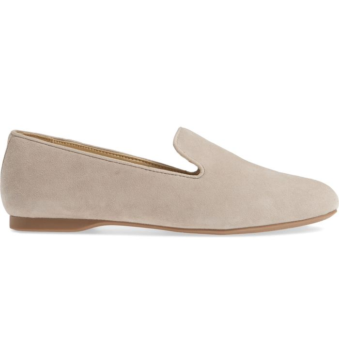 And Now, 12 Pairs of Flats You Can Walk Miles In