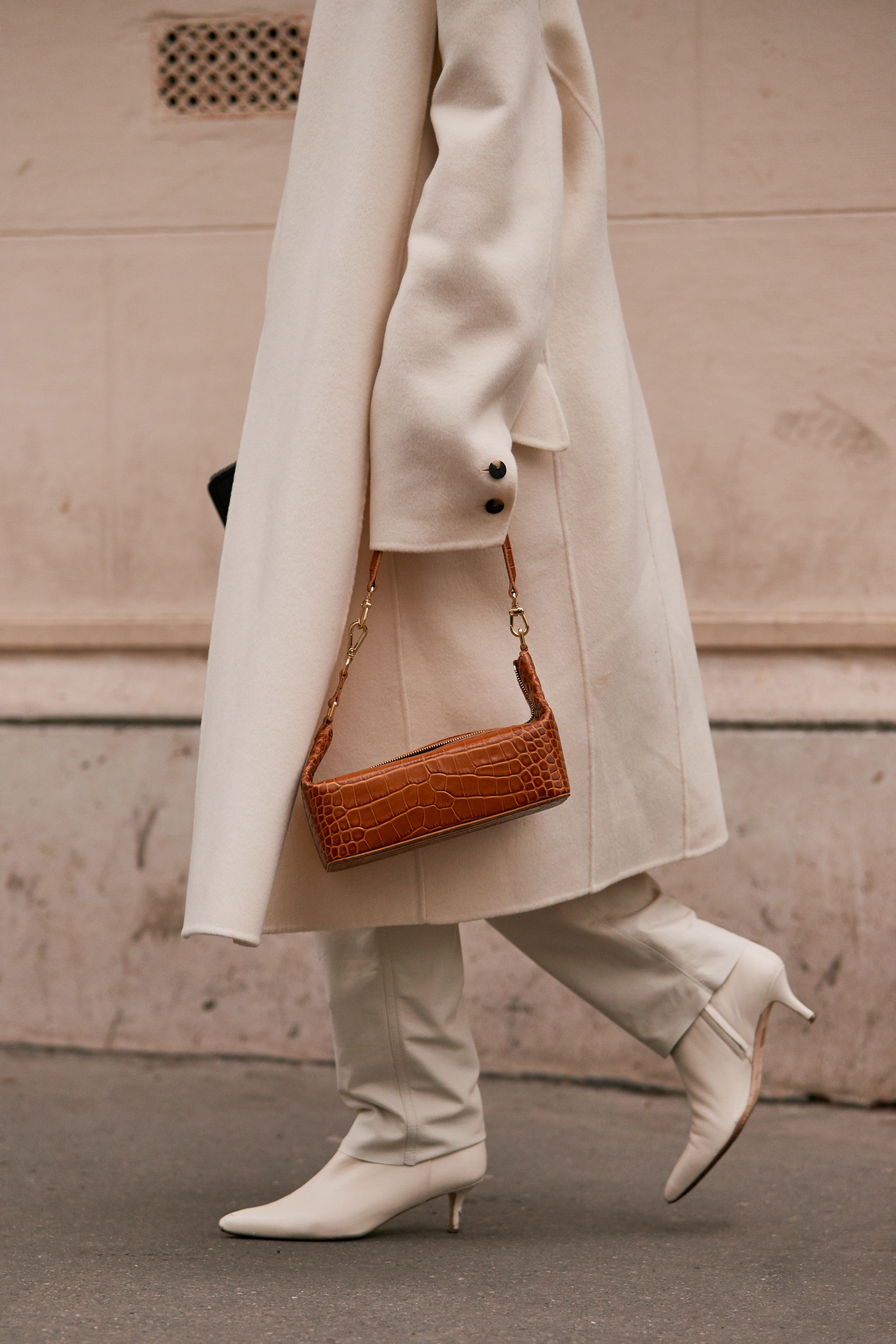 If You Want a Designer It Bag, May We Suggest These 20 on Sale