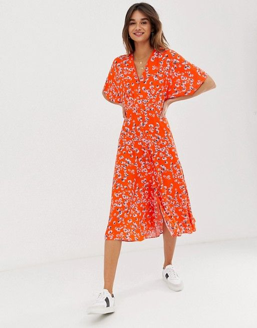 I Just Scrolled Through 9318 Dresses on ASOS—These Are My 25 Favorites