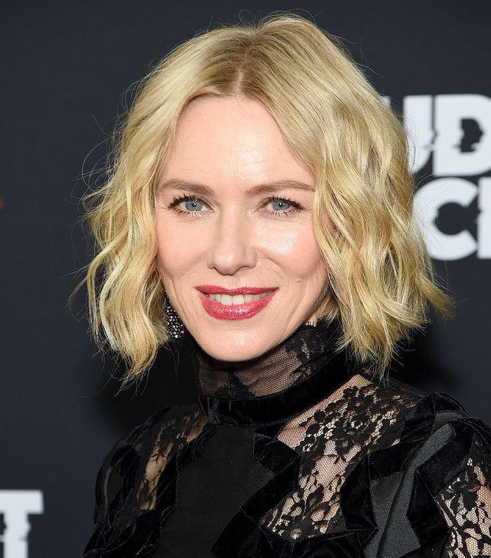 The Skincare Routine Naomi Watts Swears By for Glowing ...