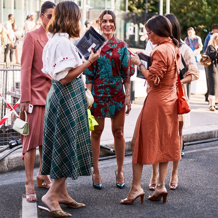 42 Things You Have to Buy From Shopbop, Nordstrom, and Net-a-Porter Right Now