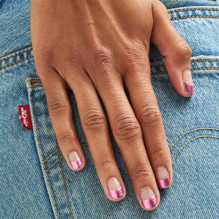 9 Important Summer Nail Trends, According to Top Salons | Who What Wear