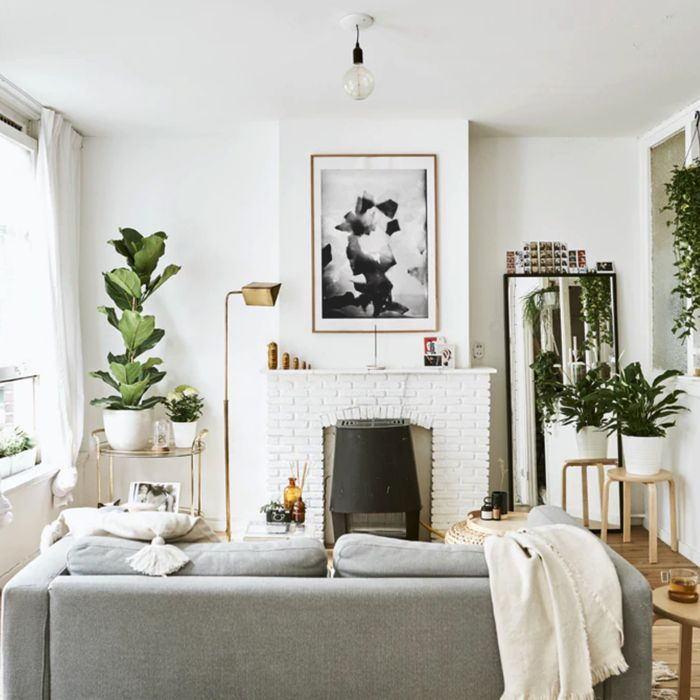 I've Written 150+ Home Décor Stories—Here's What I'd Buy From Target and IKEA