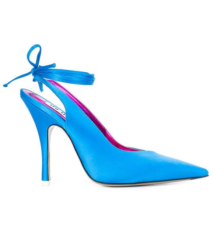 I'm Predicting This Will Be the Next Big Shoe Trend