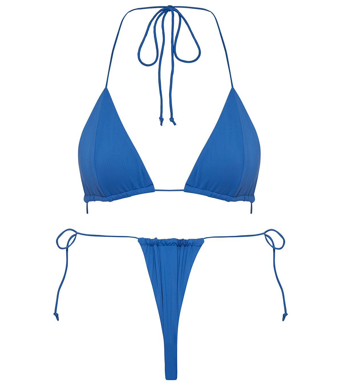6 New Bikini Trends I Can Only Really Describe As Shocking
