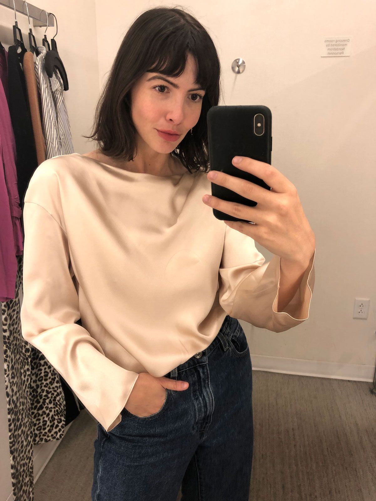 I Tried on 64 Items From the Big Nordstrom Sale—I Would Buy These 11 Now